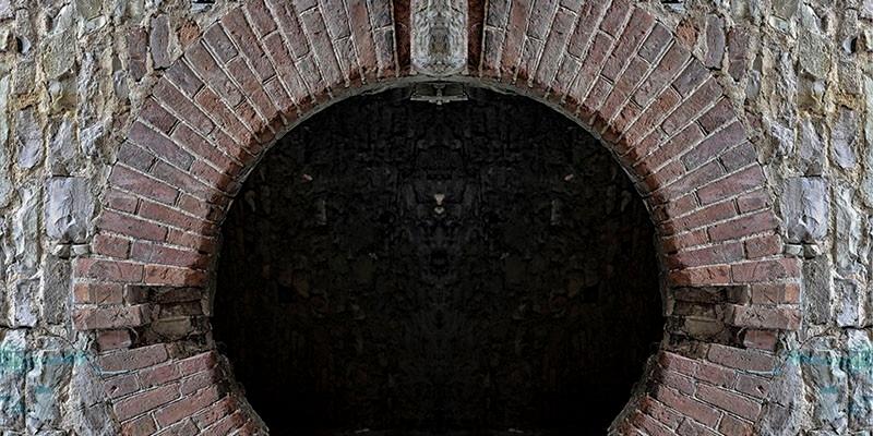 Robin Ziniker Masonry image 3
