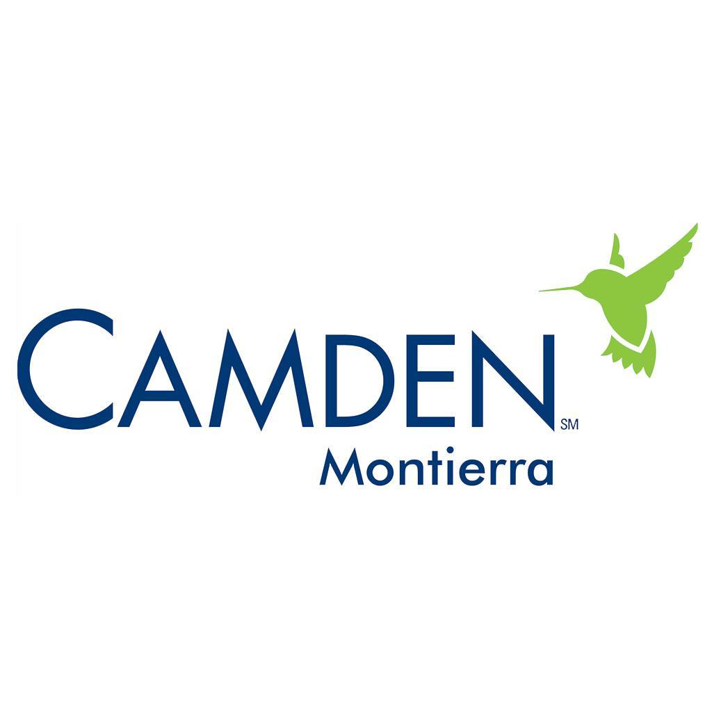 Camden Montierra Apartments image 31