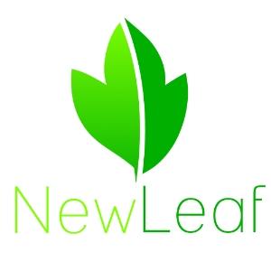 New Leaf Pest Control
