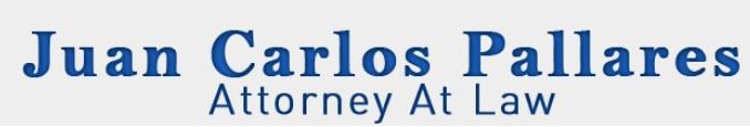 Juan Carlos Pallares Attorney image 0