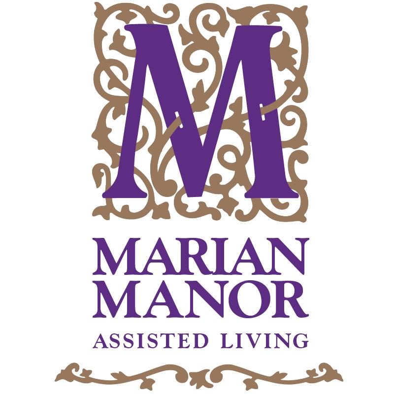 Marian Manor Retirement Community