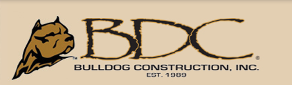 Bulldog Construction image 7