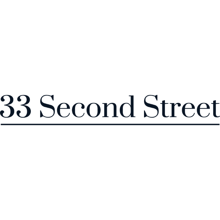 33 Second Street Apartments