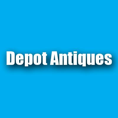 Depot Antiques