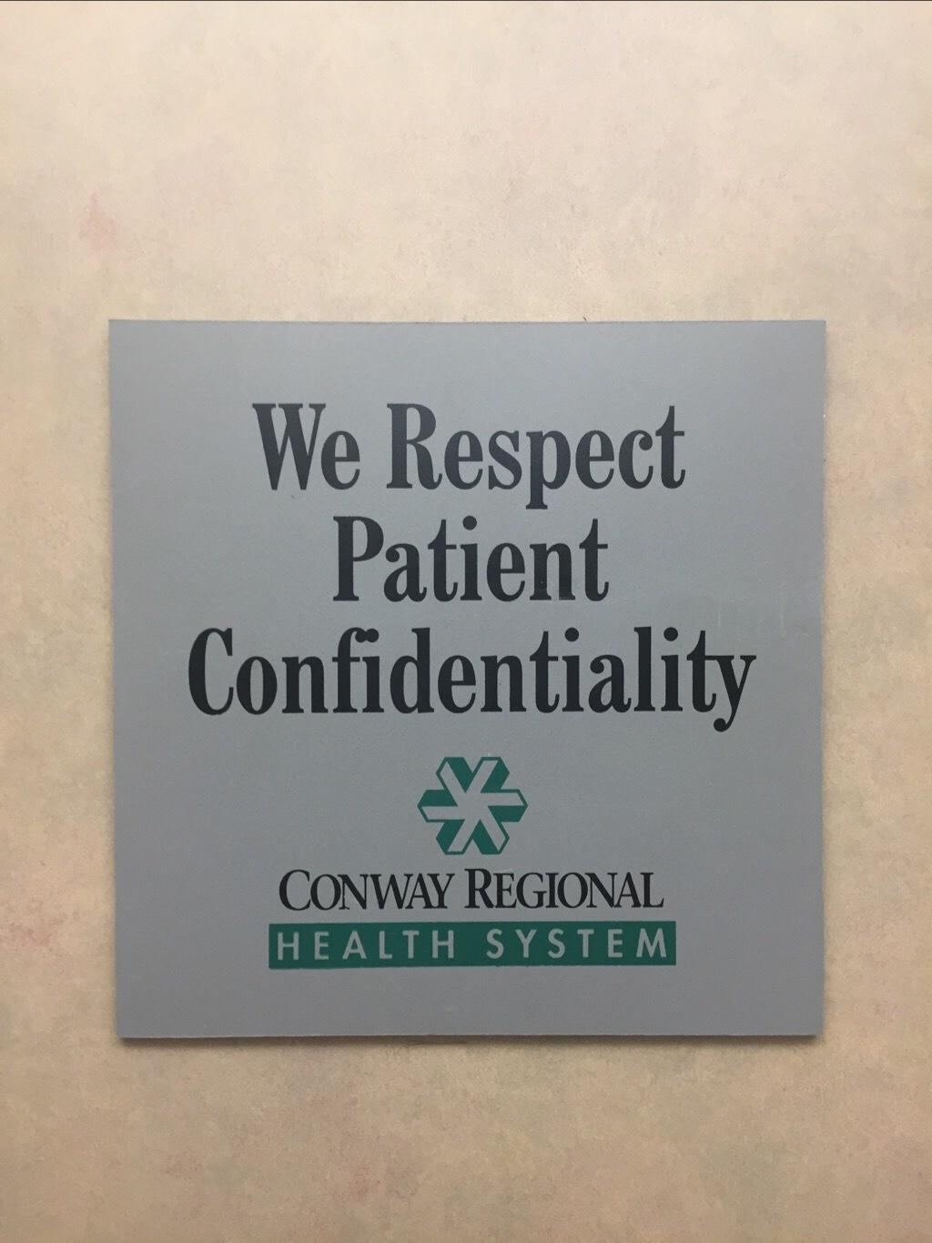 center conway hindu single women White mountain community health center in conway nh provides comprehensive, high-quality primary care services and health education on a sustainable basis to women, men and children in the mount washington valley community regardless of.
