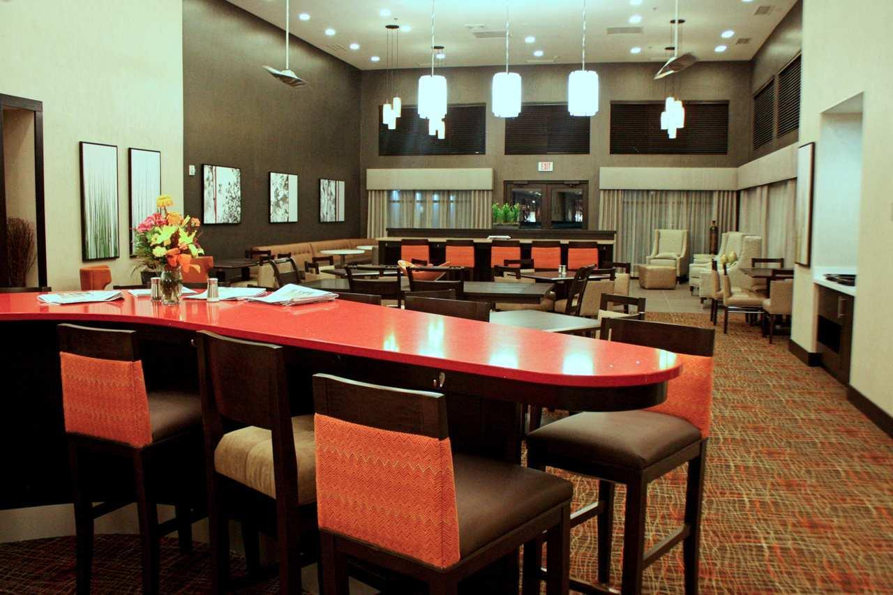 Homewood Suites by Hilton DuBois, PA image 21
