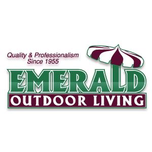 Emerald Outdoor Living image 0