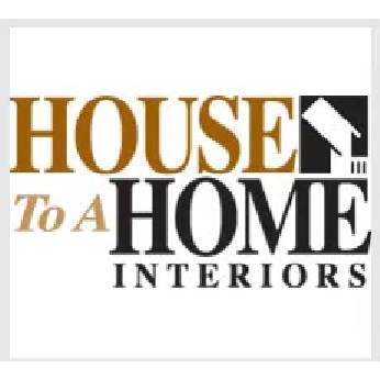 House To A Home Interiors - Springfield, IL 62711 - (217)787-9201 | ShowMeLocal.com