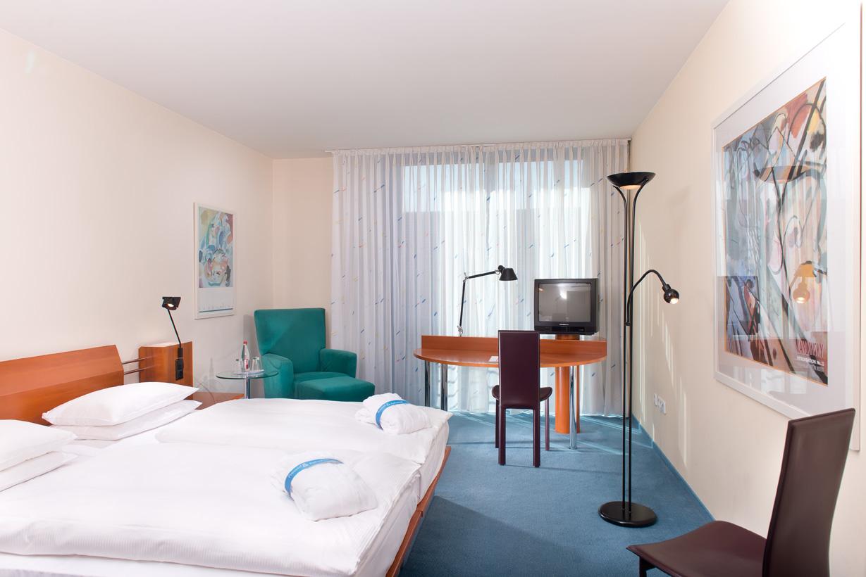 radisson blu hotel f rst leopold dessau dessau ro lau 06844 yellowmap. Black Bedroom Furniture Sets. Home Design Ideas