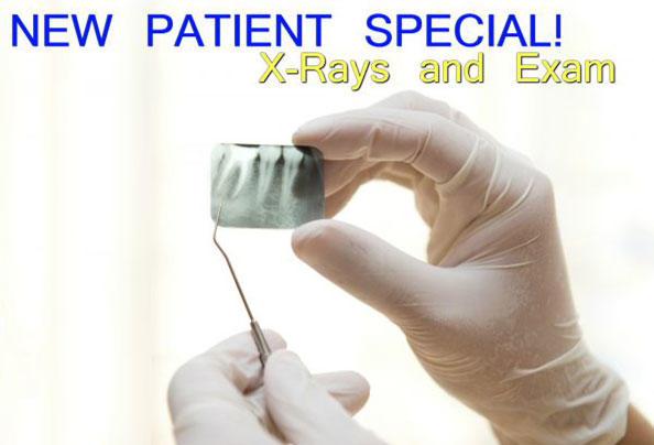 Chester Hill Dental Associates, PLLC image 1
