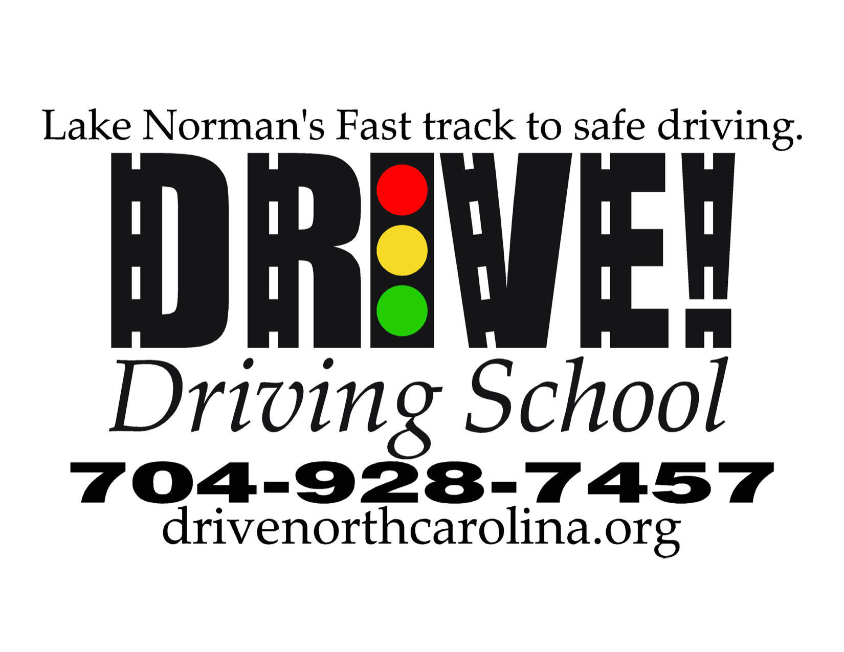 Drive! Driving School image 1
