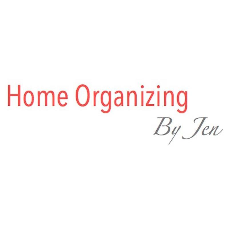 Home Organizing by Jen image 5