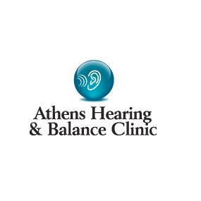 Athens Hearing & Balance Clinic