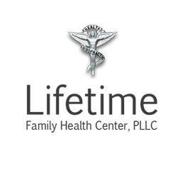 Lifetime Family Health Center