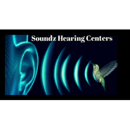 Soundz Hearing Centers image 0