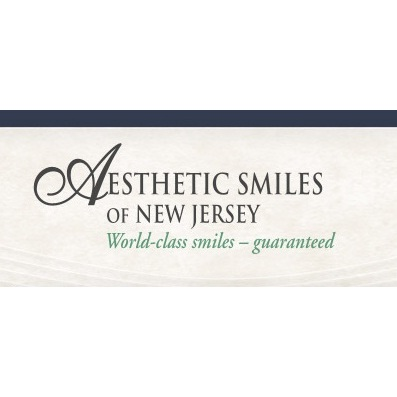 Aesthetic Smiles of New Jersey - Morristown, NJ - Business Profile