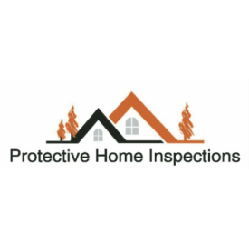 Protective Home Inspections