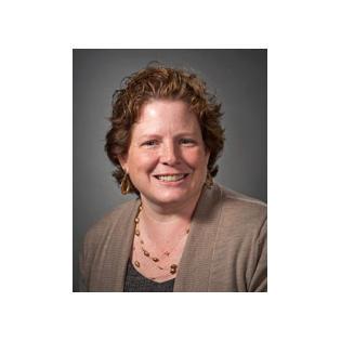 Linda Siegel, MD