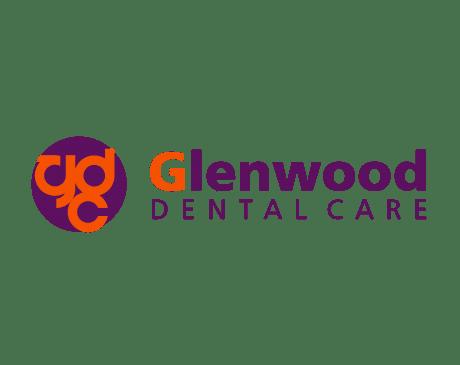 Glenwood Dental Care image 0