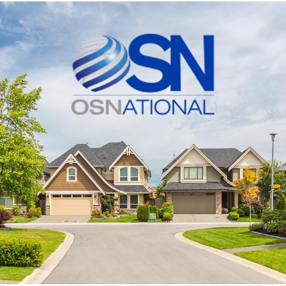 OS National LLC image 0