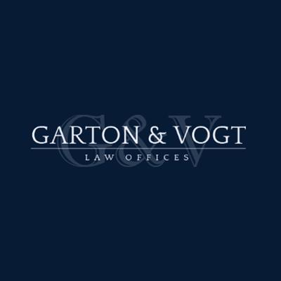 Law Offices of Garton & Vogt, P.C.
