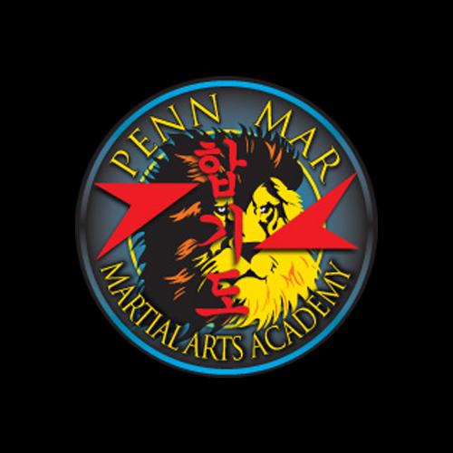 Penn Mar Martial Arts Academy