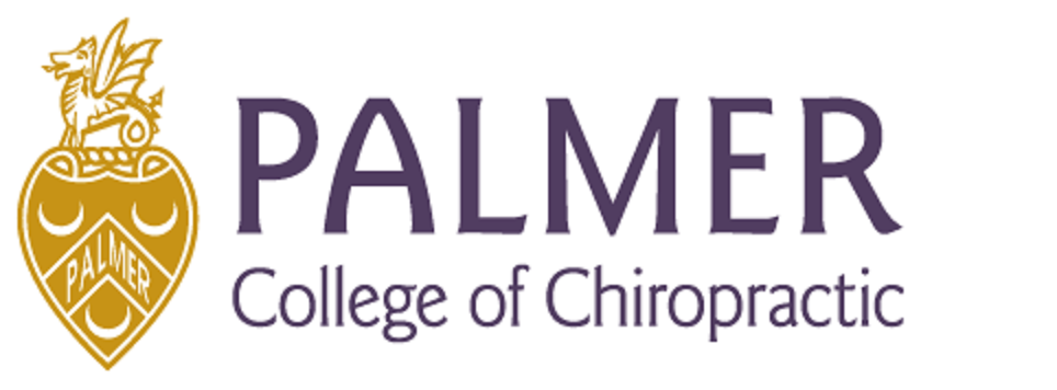 CAIN CHIROPRACTIC REHAB & LASER -Dr. Karen Cain, DC-DENVER 80222 - Denver, CO
