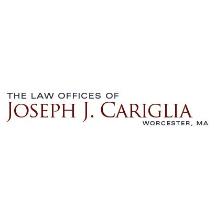 The Law Offices of Joseph J. Cariglia, P.C.