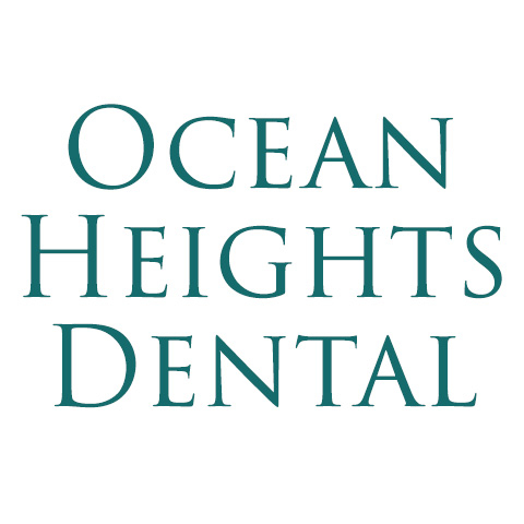 Ocean Heights Dental