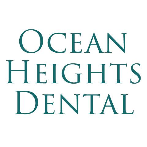 image of the Ocean Heights Dental