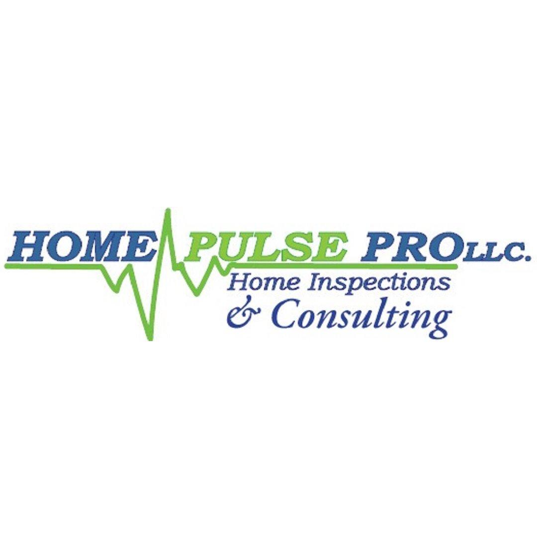 Home Pulse Pro Inspections & Consulting image 10
