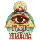 Mystic Nirvana image 5