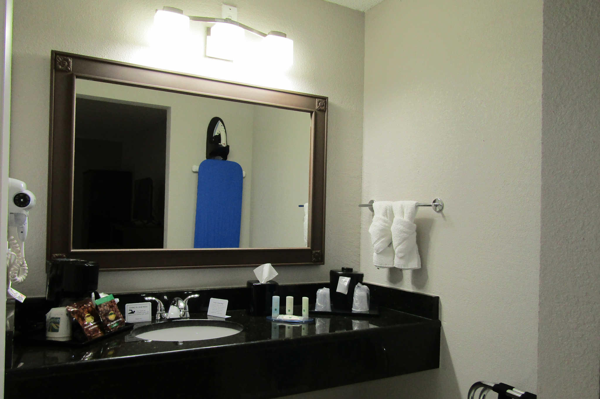 Quality Inn & Suites Kissimmee by The Lake image 29