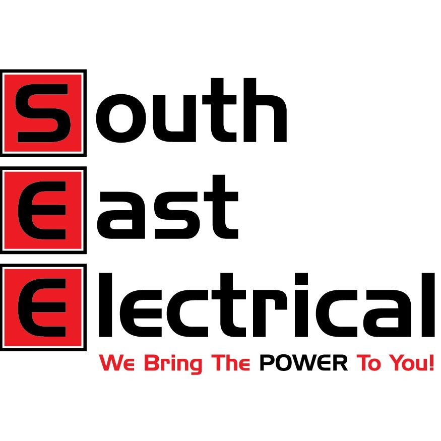 SouthEast Electrical image 100
