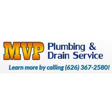 MVP Plumbing & Drain Services