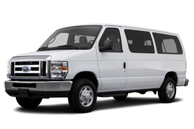 Value Van And Car Rental Union Nj