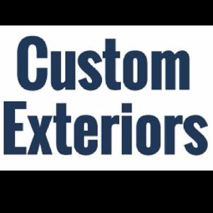 Custom Exteriors image 17