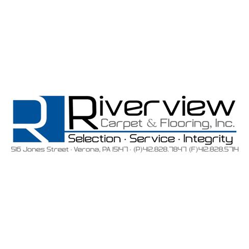 Riverview Carpet & Flooring, Inc.