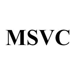 Moore's Sew & Vac Center