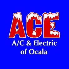 Ace A/C of Ocala image 1