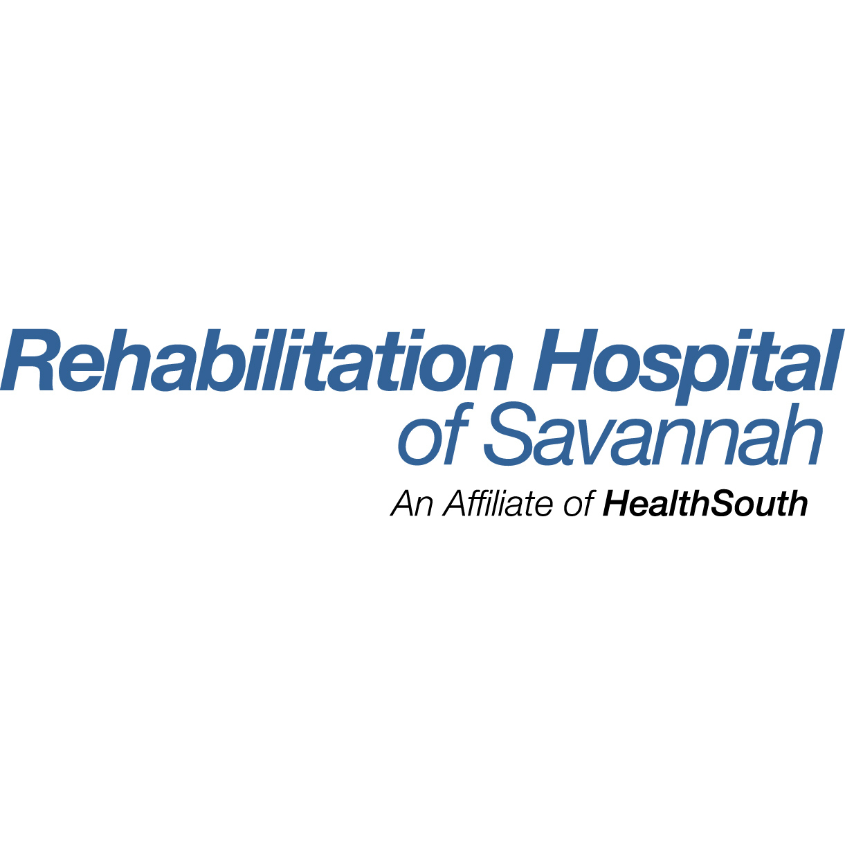 Healthsouth physical therapy - Hotels Nearby