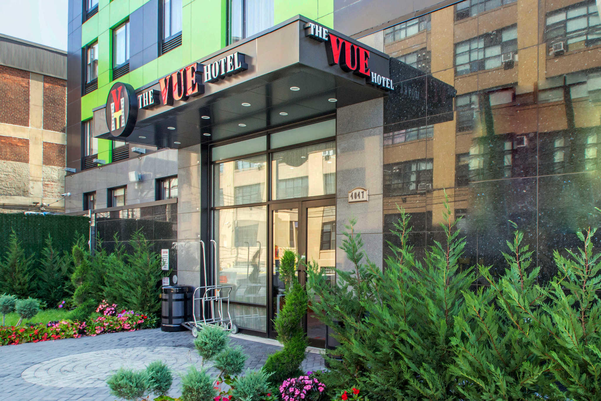The Vue Hotel, an Ascend Hotel Collection Member image 4