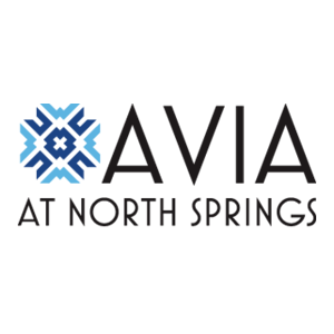 Avia At North Springs Apartment Homes