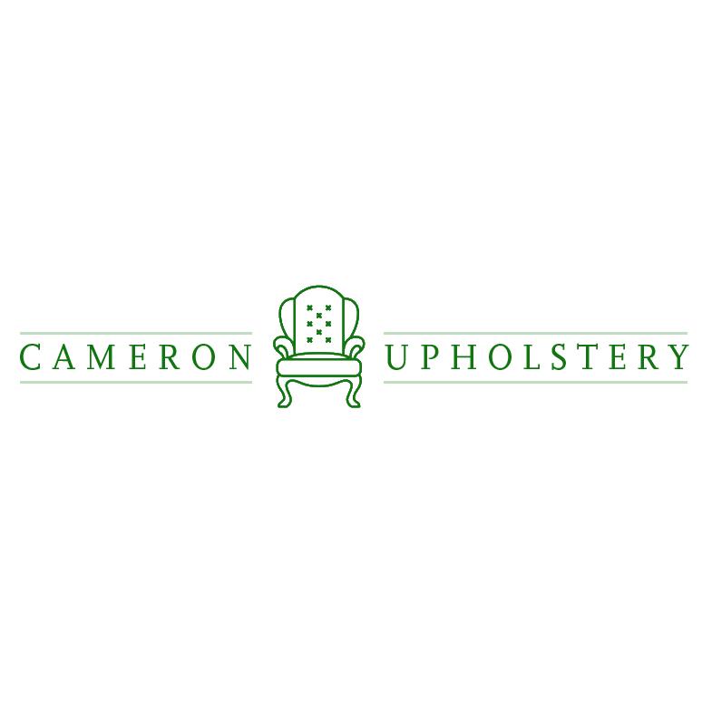 Cameron Upholstery