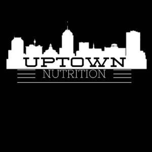 Uptown Nutrition