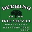 Deering Tree Service