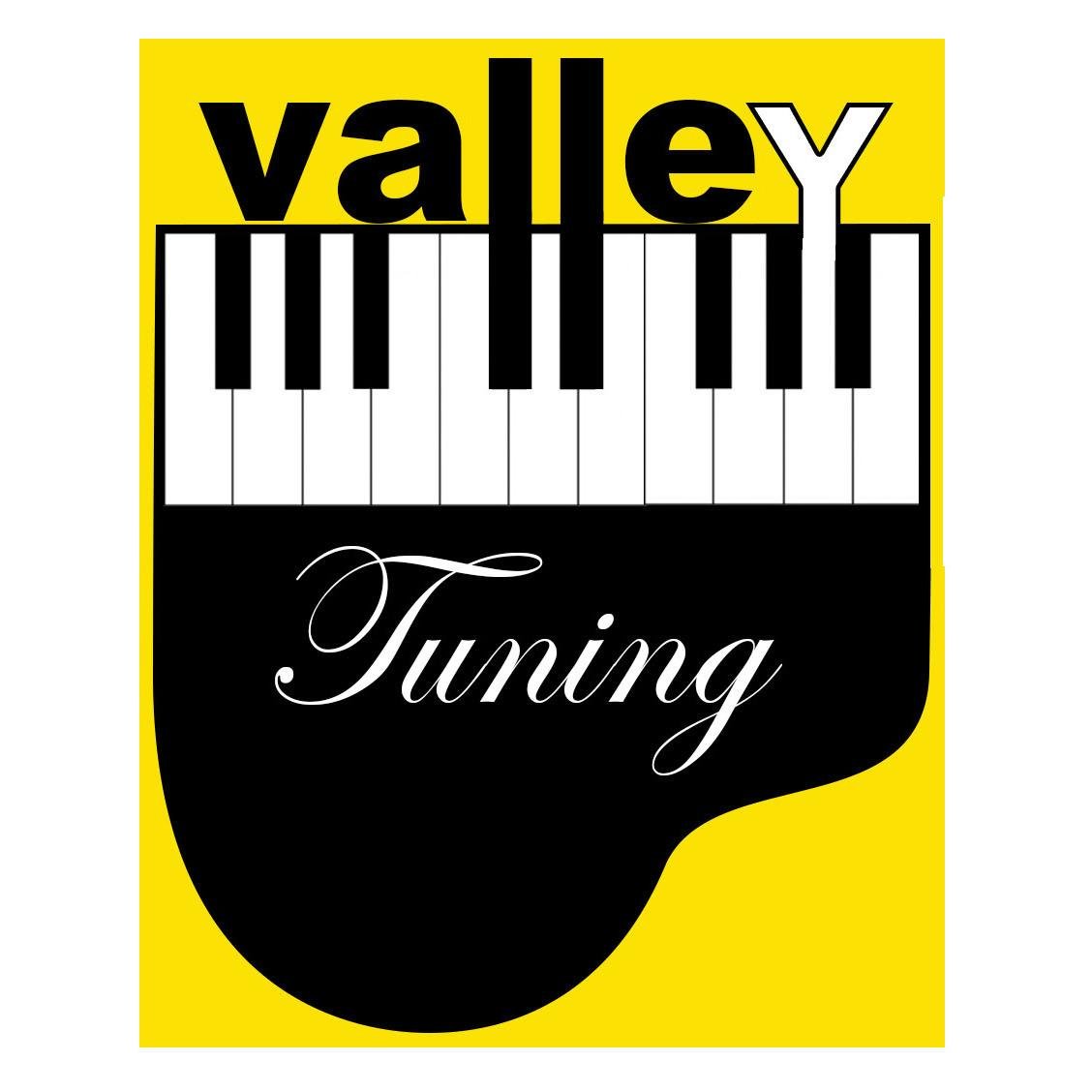 Valley Piano Tuning and Repair