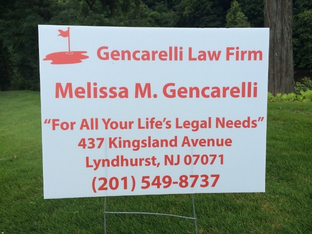 Gencarelli and Rimassa Law Firm, LLC image 0