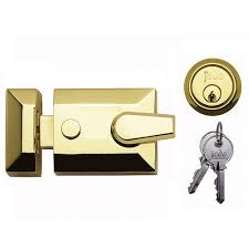 Image 3 | San Jose Expert Locksmith