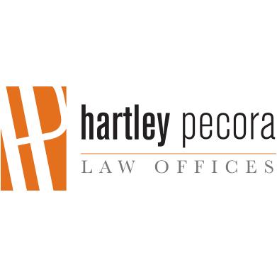 Hartley Pecora, LLC
